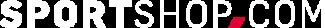 logo sportshop.com