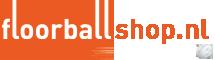 Logo Floorballshop.nl