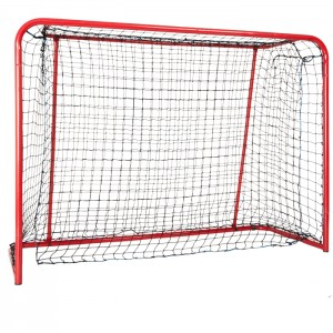 Floorball goal