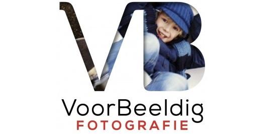 www.voorbeeldigfotografie.nl