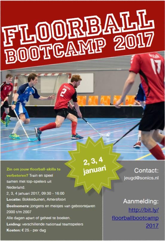 bootcamp-2017