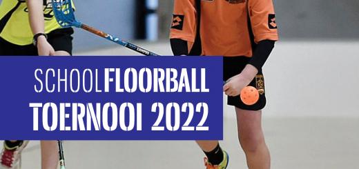 schoolsporttoernooi_2022