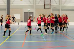 Sonics-dames-bekerfinale-2018-11