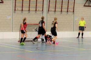 Sonics-dames-bekerfinale-2018-15