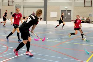 Sonics-dames-bekerfinale-2018-16