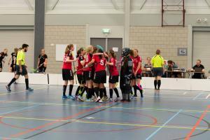 Sonics-dames-bekerfinale-2018-17