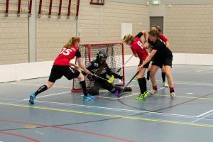 Sonics-dames-bekerfinale-2018-27