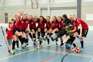 Sonics-dames-bekerfinale-2018-46